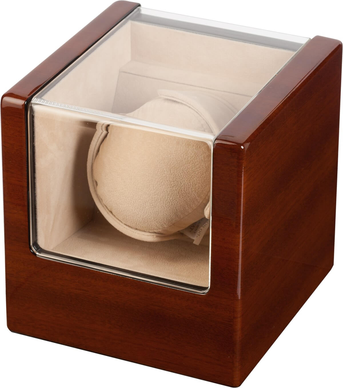 Benson Easy Watchwinder D3