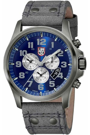Luminox Field Atacama 1883